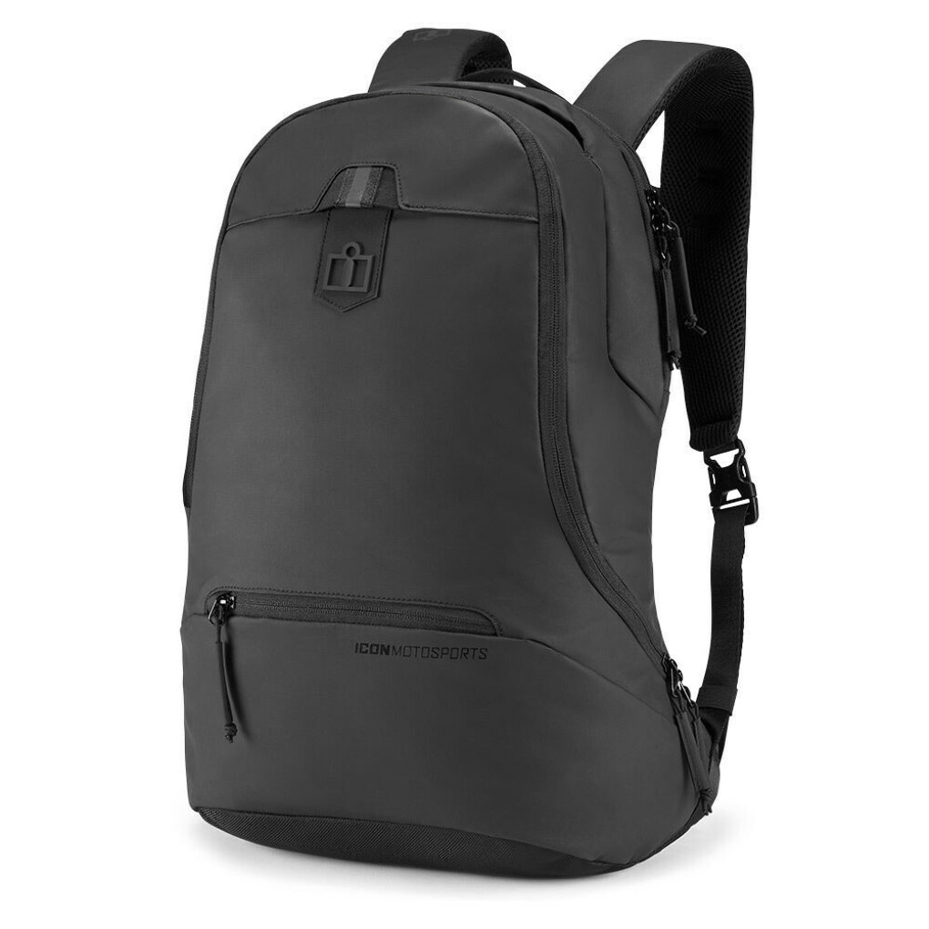 Моторюкзак icon crosswalk backpack