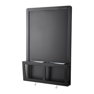 ЛУНС Доска для записей/магнитная - IKEA