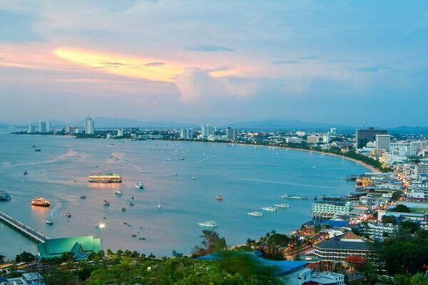 Thailand (winter'14)