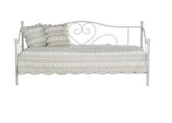 Ліжко RINGE