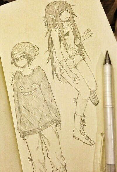 Хочу научиться рисовать