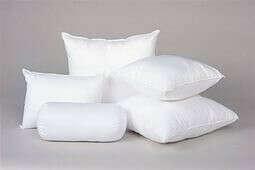 Подушки для кровати декоративные