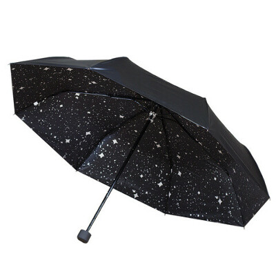 Lilkko зонт