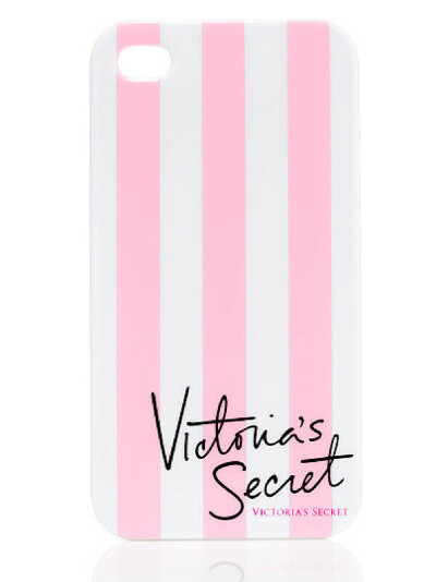 Victoria secret чехол на айфон