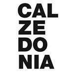 Calzedonia - Носки, Колготки, Леггинсы и пляжная  - Calzedonia