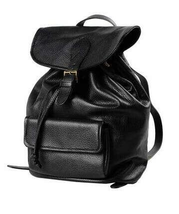 Рюкзак DOUCAL'S
