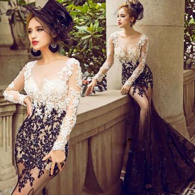 Blush Bridesmaid Dresses – SposaBridal