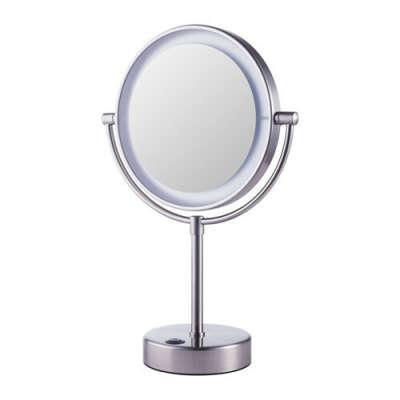 КАЙТУМ Зеркало с подсветкой - IKEA