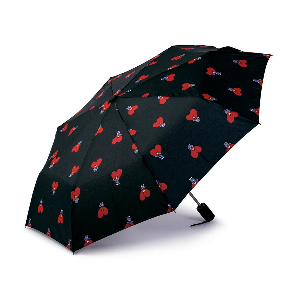 BT21 TATA Umbrella