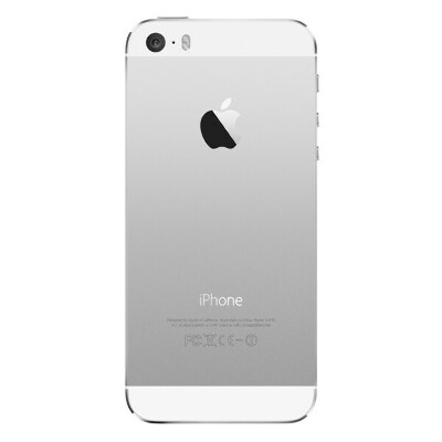Я хочу Айфон 5 s