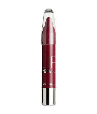 H&M Карандаш для губ Cherry Lips