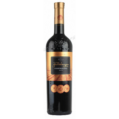 Tavadi Kindzmarauli грузинское вино Тавади Киндзмараули