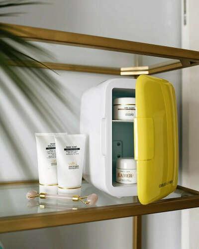 Cool Beauty Box – Холодильники для Косметики