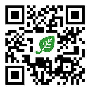 iHerb.com - витамины, добавки и натуральные товары для здоровья - iHerb