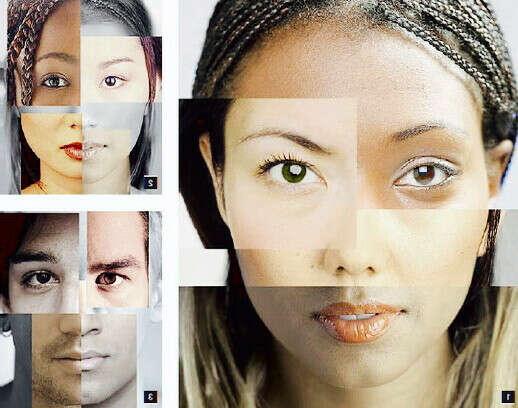 ДНК тест на этническую принадлежность и происхождение рода
