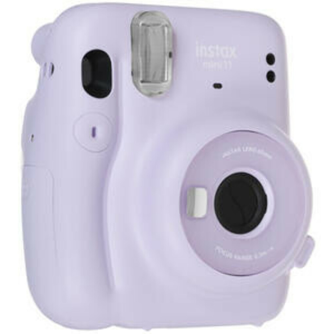 Instax mini 11 с фотоплёнкой
