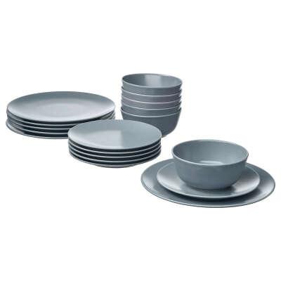 Набор посуды DINERA