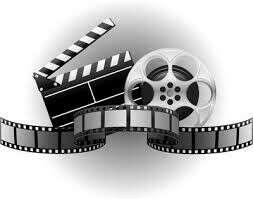 Снять короткометражный фильм