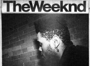 Сходить на концерт The Weeknd.