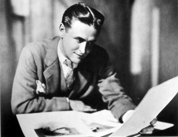 Фицджеральд, «Ночь нежна» - краткое содержание, анализ произведения и характеристика героев