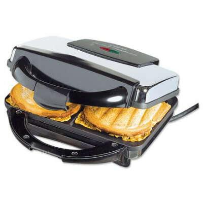 Бутербродница Tefal SM3000