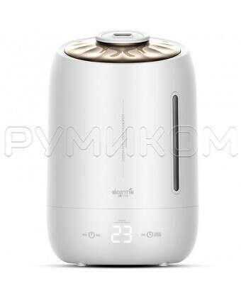 Купить Увлажнитель воздуха Deerma Water Humidifier (5 л) в Москве, быстрая доставка, выгодные цены!