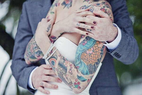 Выйти замуж счастливо и на всю жизнь