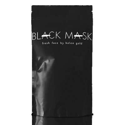 Black mask original