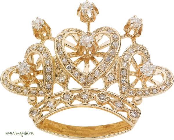 Стать принцессой:*