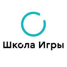 Пройти Школу Игры Вадима Демчога