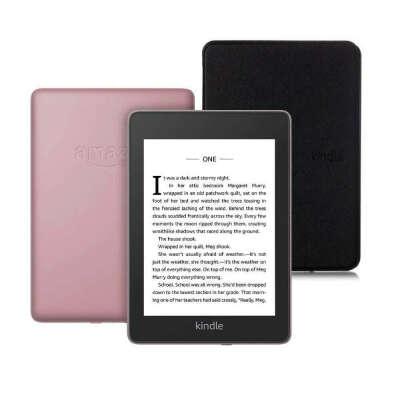 Электронная книга Kindle