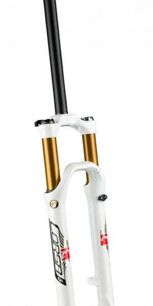 Marzocchi Corsa SL RL'13