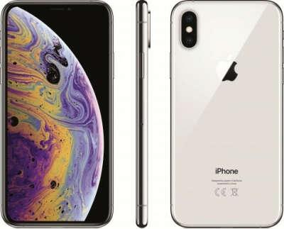 Новый Apple iPhone (8 или XS)
