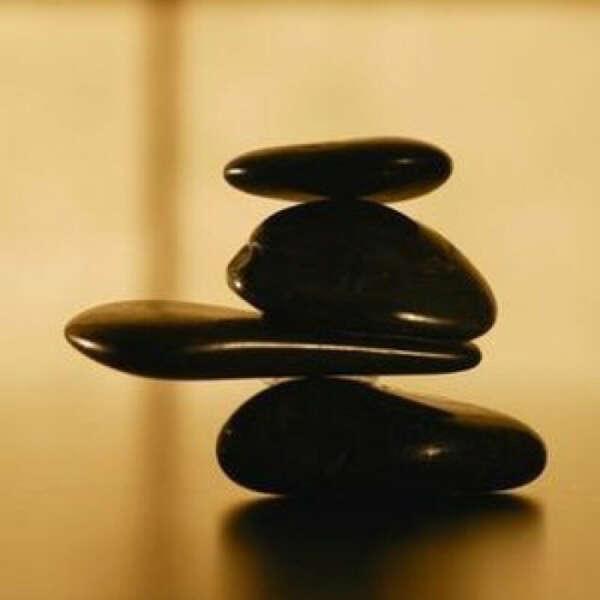 Научиться медитировать