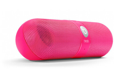 Beats Pill by Dr. Dre