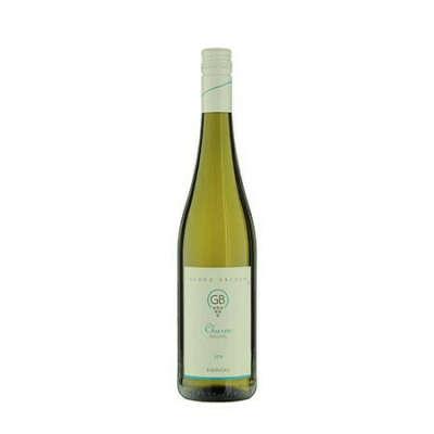 """Вино Georg Breuer, """"Charm"""" Riesling"""