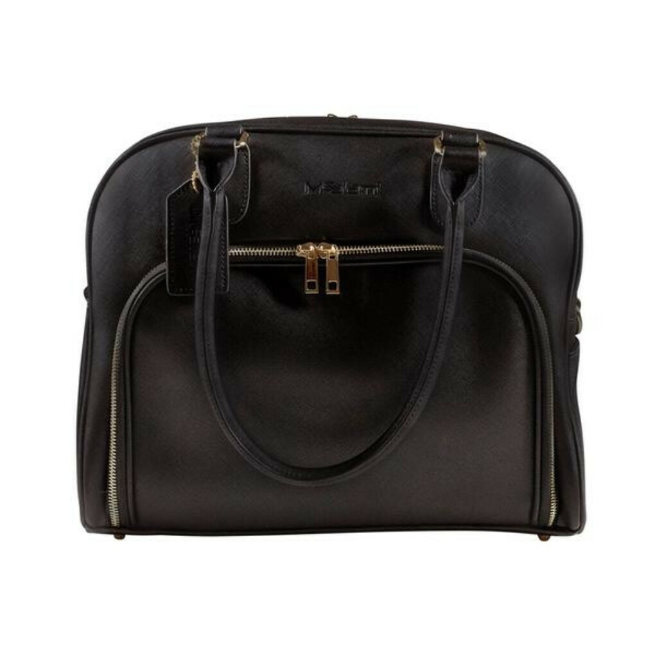 Mealami Women's Mini Meal Management Handbag