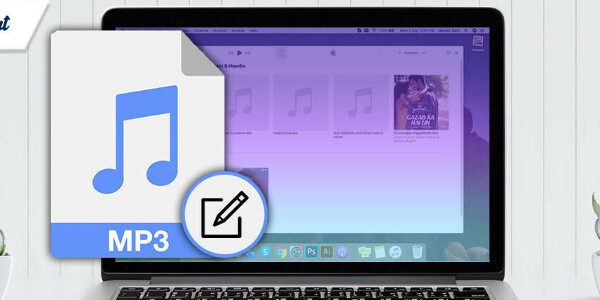 13 Best Free Mp3 Tag Editor for Mac to Edit Songs Metadata in 2020   TechPout