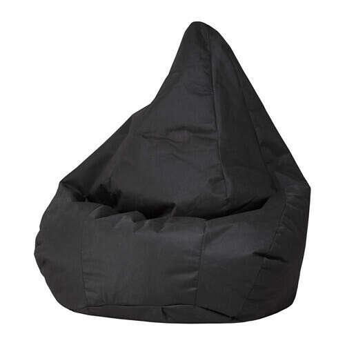 Внутренний пуфик-мешок ОЛМЕ