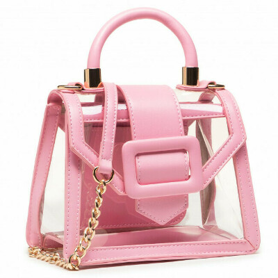 Сумочка DEEZEE - RX5074 Pink