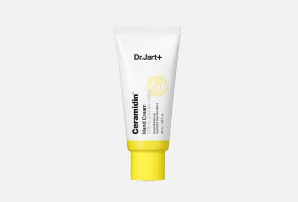 Dr.Jart+ Ceramidin Hand Cream