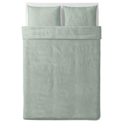 Бергпам Постільна білизна IKEA