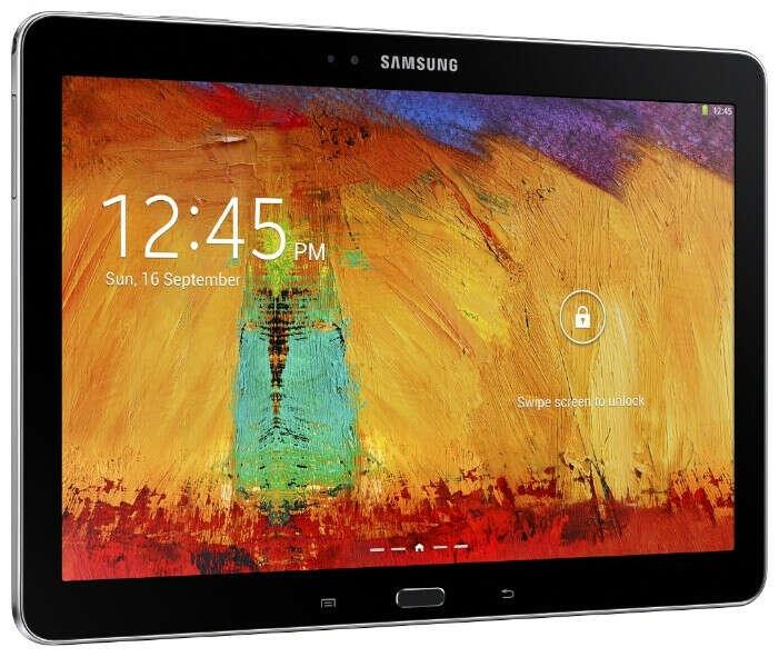 "Планшет Samsung Galaxy Note 2014 10.1"" 16Gb 3G"
