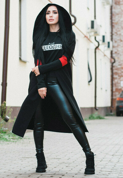 "МАНТИЯ ЖЕНСКАЯ ""DESERT"""