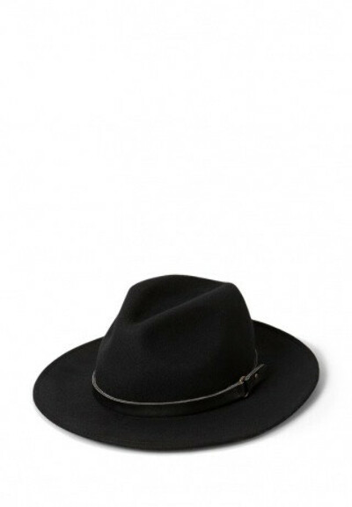 шляпа Mango за 2999.00 руб. в интернет-магазине Lamoda.ru