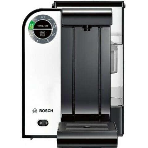Электрочайник BOSCH THD 2023