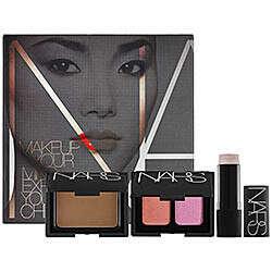 Sephora: NARS : Makeup Your Mind: Express Yourself Cheeks : makeup-value-sets