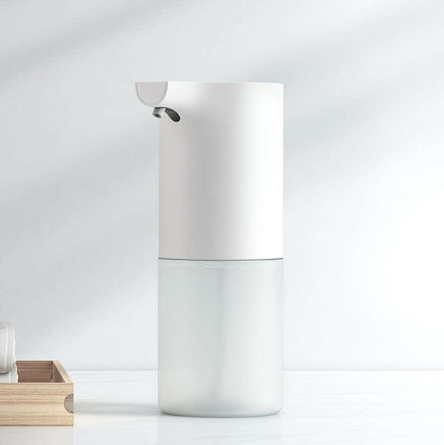 Xiaomi диспенсер для мыла
