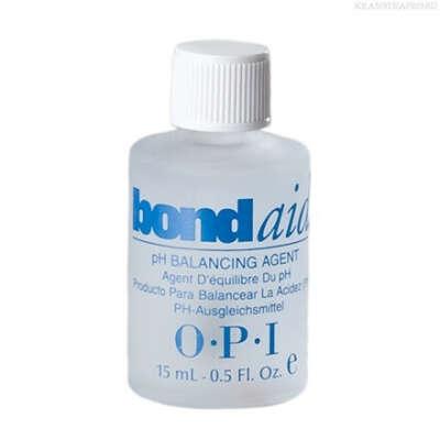 OPI, Bond Aid pH Balancing Agent 15 ml