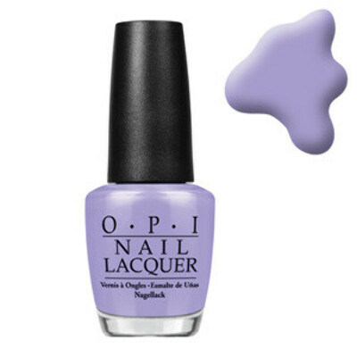 OPI You're Such a Budapest 15ml at BeautyBay.com